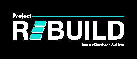 Project REBUILD, Inc.